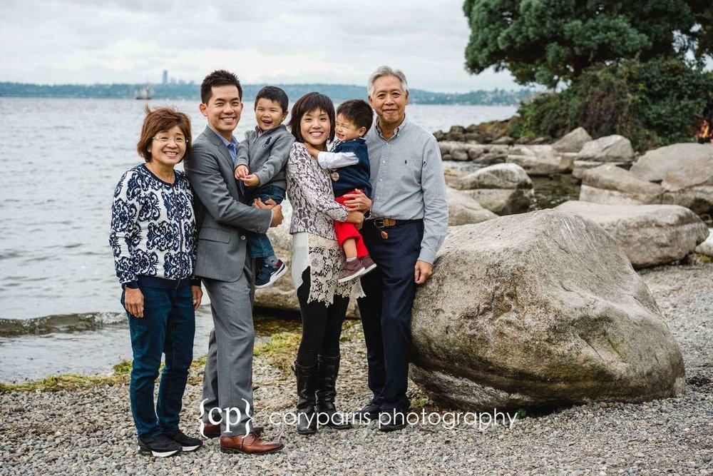 244-kirkland-family-portraits.jpg
