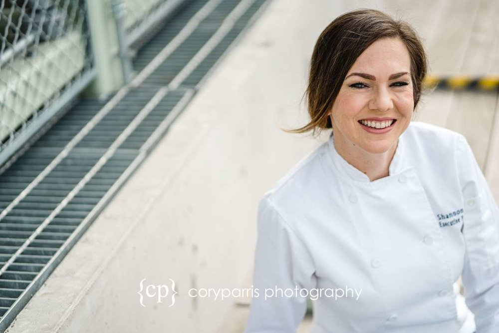 047-seattle-chef-portrait.jpg