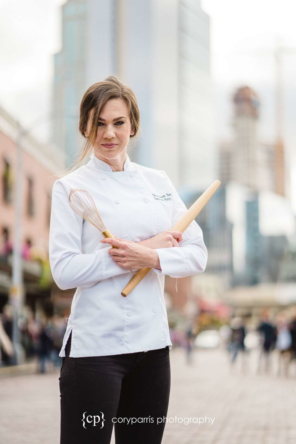 108-seattle-chef-portrait.jpg