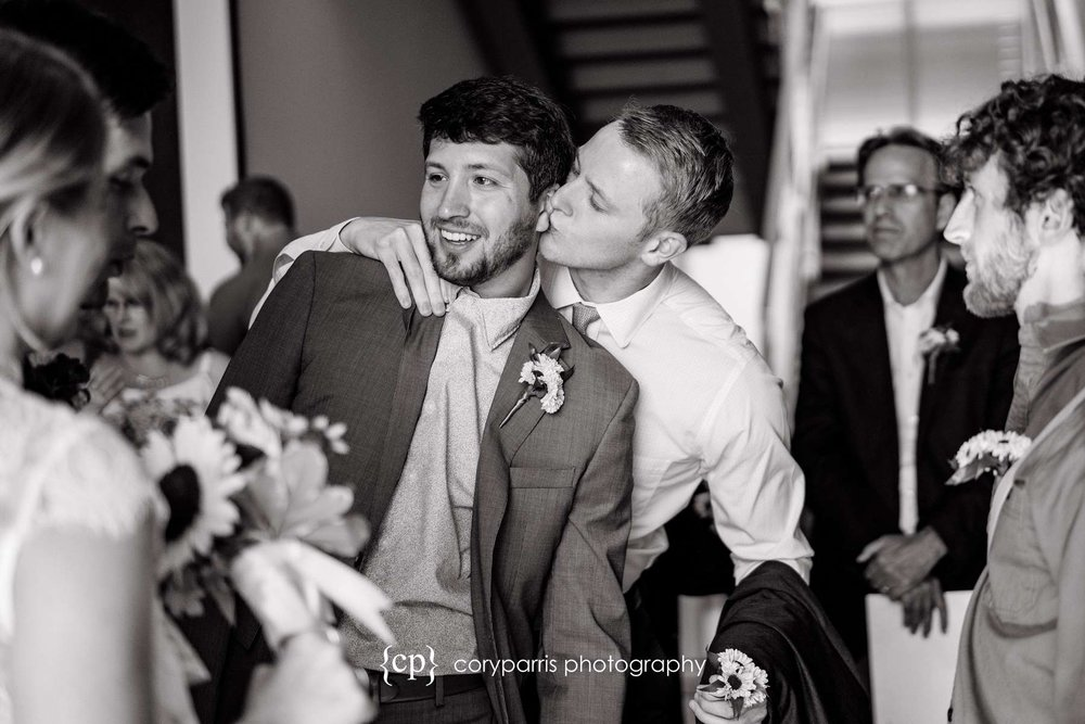 123-Seattle-Elopement-Courthouse.jpg