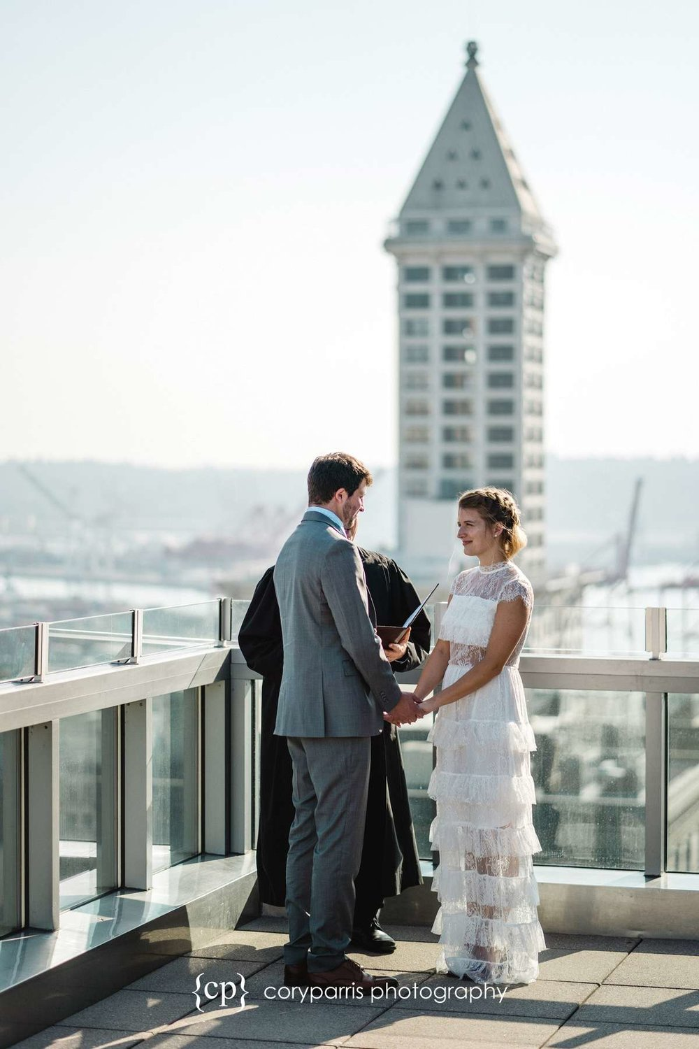 178-Seattle-Elopement-Courthouse.jpg