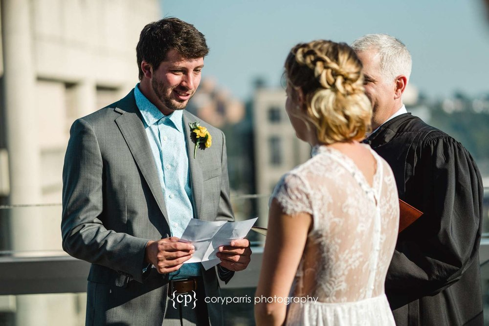 195-Seattle-Elopement-Courthouse.jpg