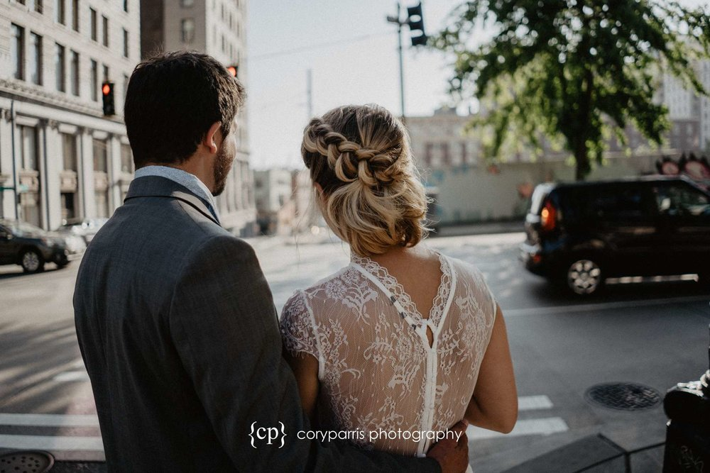 256-Seattle-Elopement-Courthouse.jpg