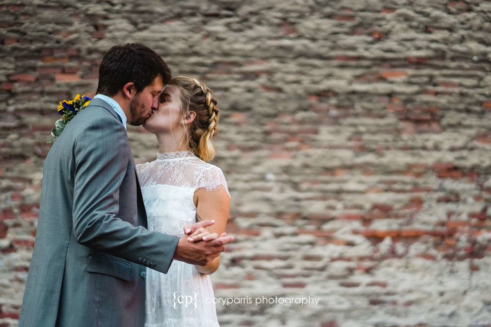 280-Seattle-Elopement-Courthouse.jpg