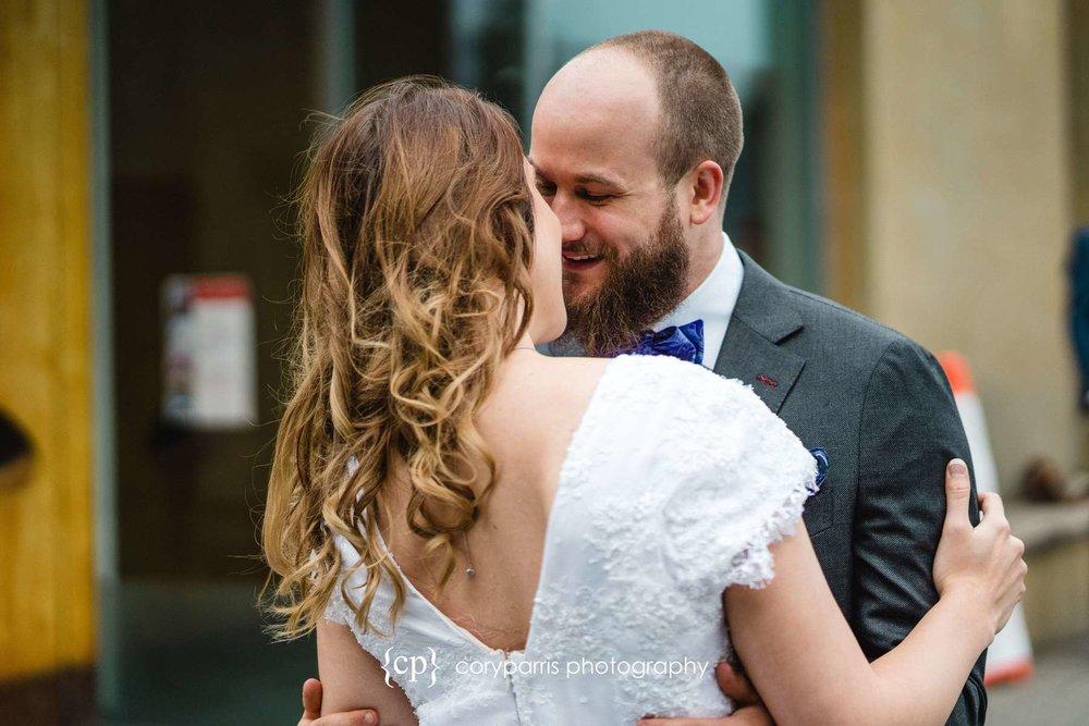 10-Degrees-Seattle-Wedding-026.jpg