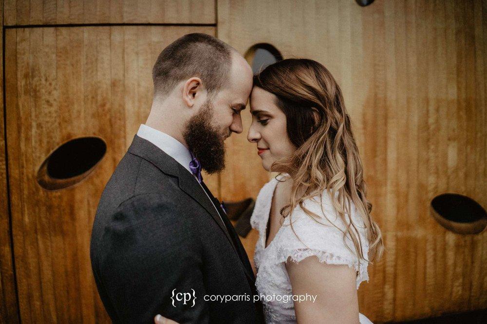 10-Degrees-Seattle-Wedding-068.jpg