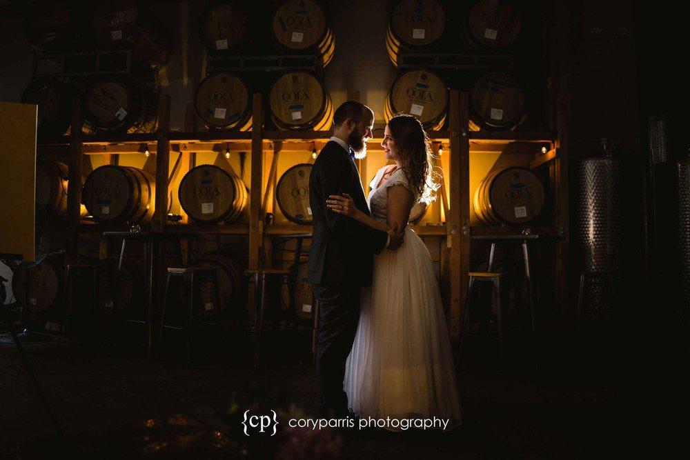 10-Degrees-Seattle-Wedding-169.jpg