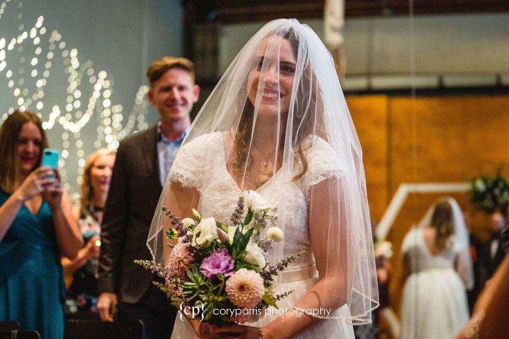10-Degrees-Seattle-Wedding-236.jpg