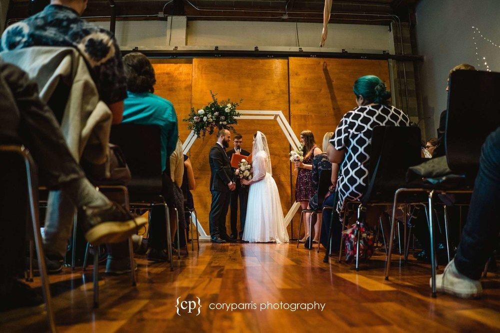 10-Degrees-Seattle-Wedding-250.jpg