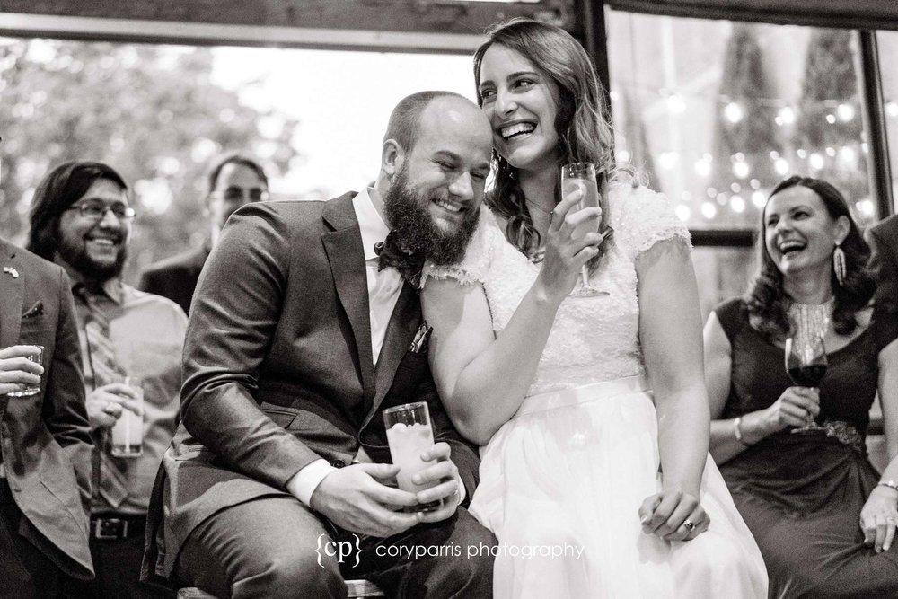 10-Degrees-Seattle-Wedding-387.jpg