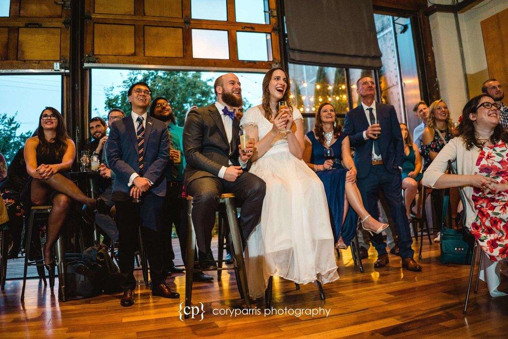 10-Degrees-Seattle-Wedding-409.jpg