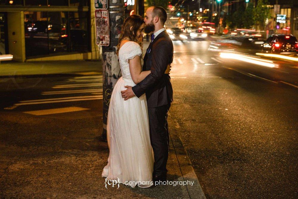 10-Degrees-Seattle-Wedding-537.jpg