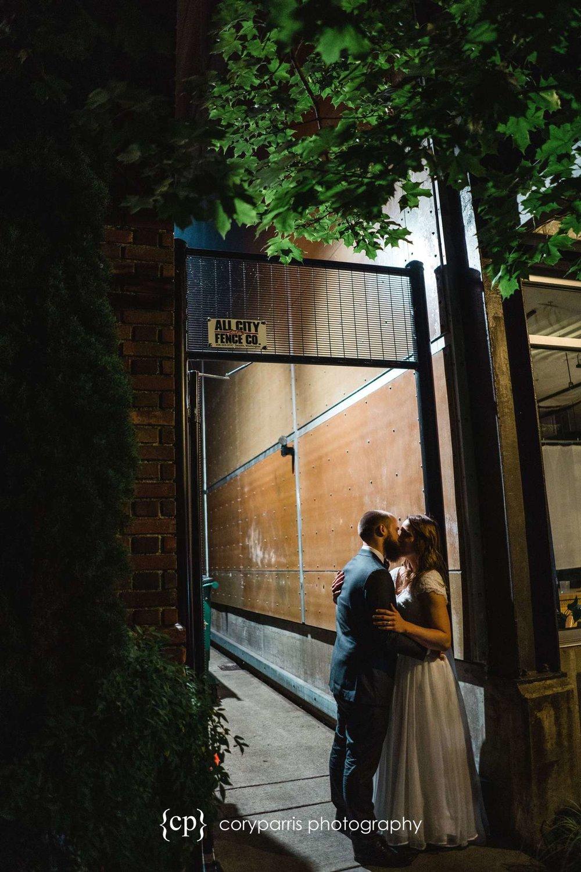 10-Degrees-Seattle-Wedding-542.jpg