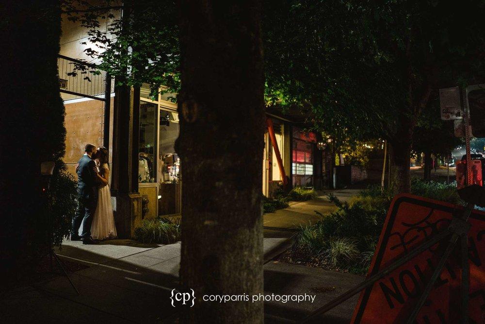 10-Degrees-Seattle-Wedding-544.jpg