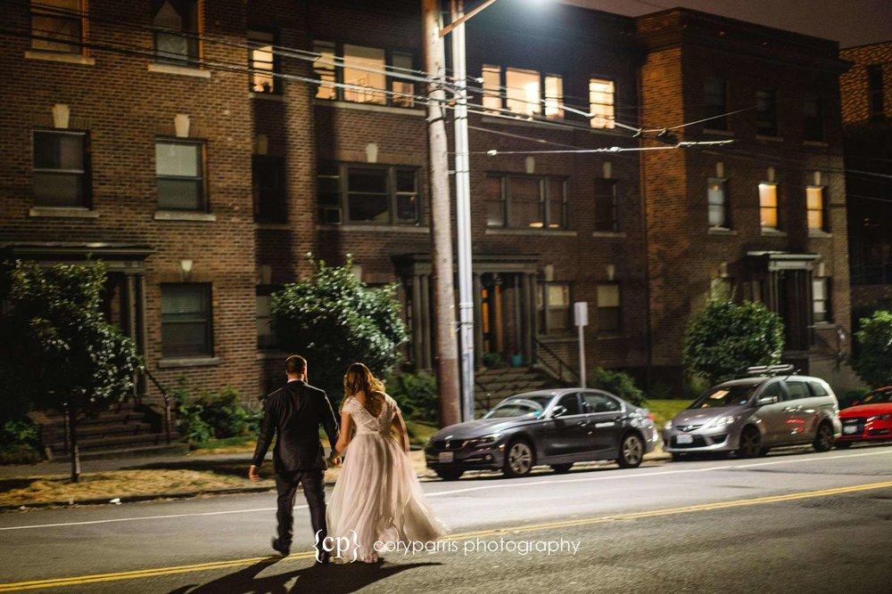 10-Degrees-Seattle-Wedding-654.jpg