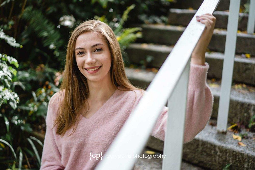 028-seattle-senior-portraits.jpg