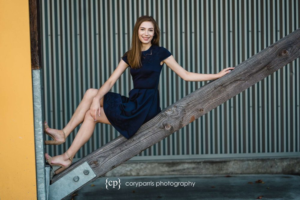 166-seattle-senior-portraits.jpg