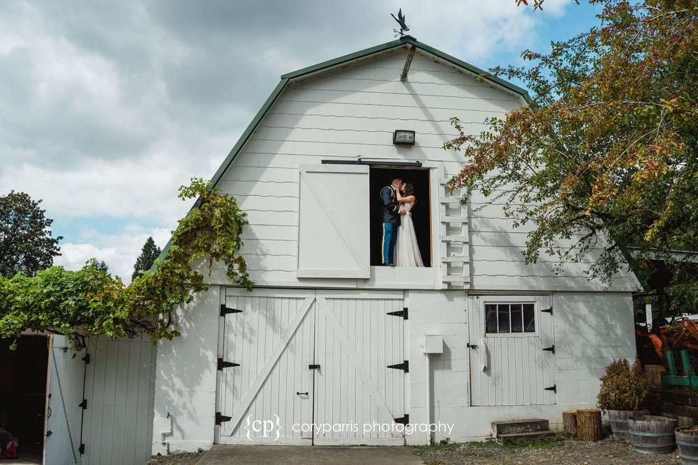 0366-delille-cellars-wedding-woodinville.jpg