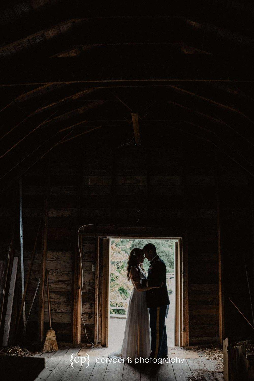 0372-delille-cellars-wedding-woodinville.jpg