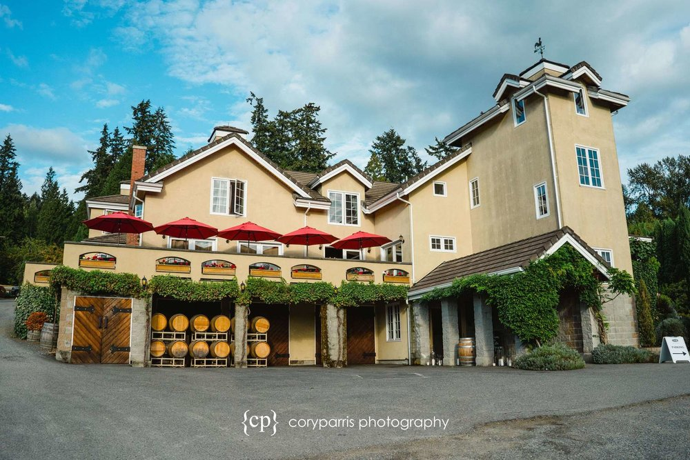 1053-delille-cellars-wedding-woodinville.jpg