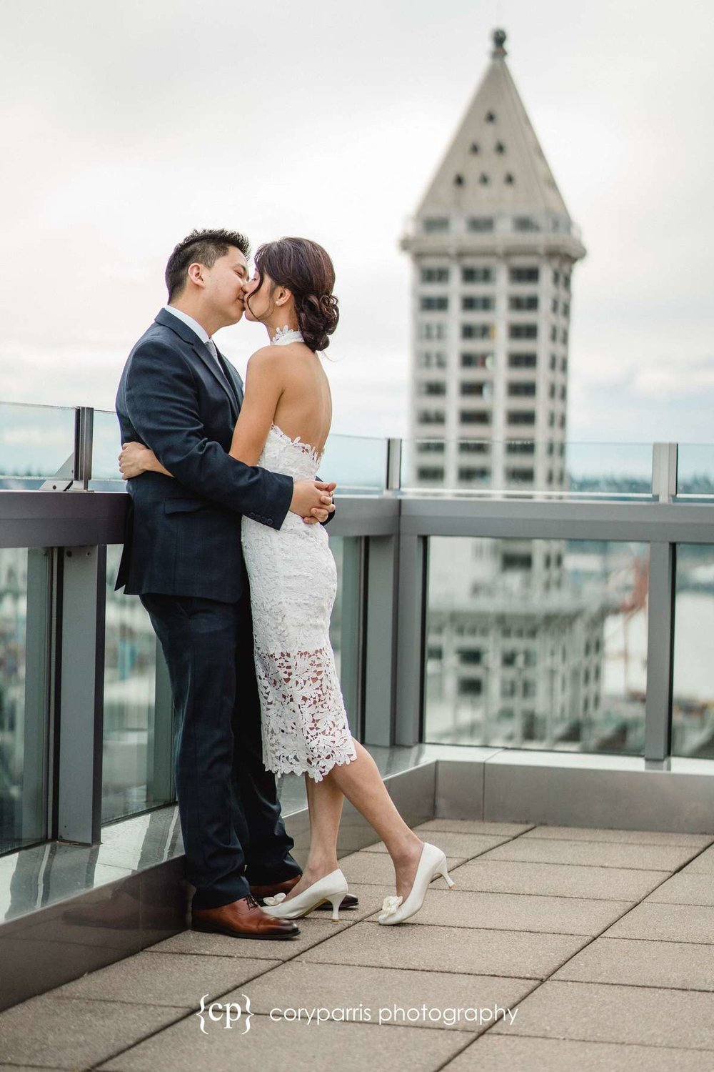 027-seattle-elopement-photography.jpg