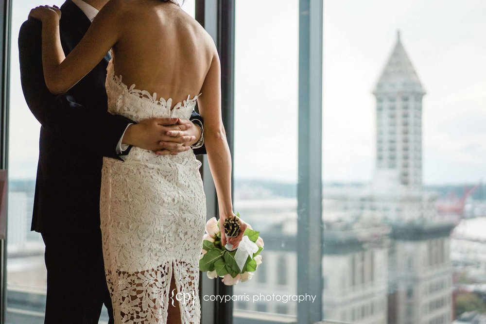 073-seattle-elopement-photography.jpg