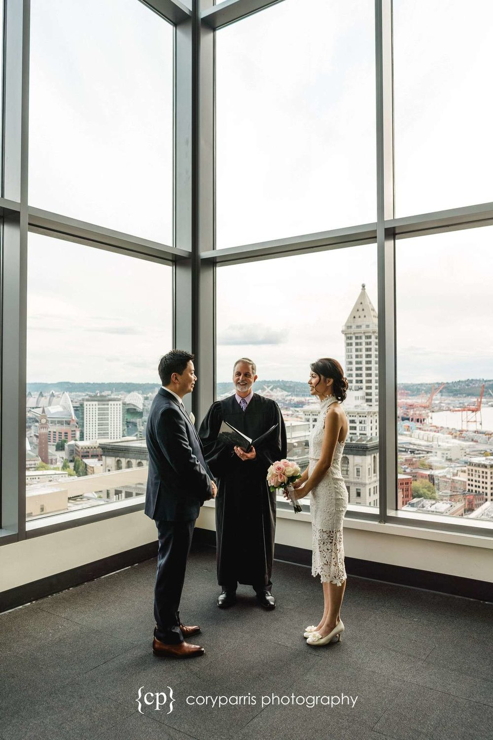 137-seattle-elopement-photography.jpg