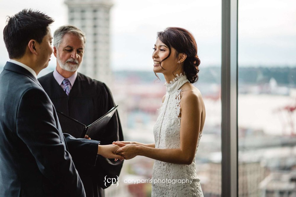 148-seattle-elopement-photography.jpg