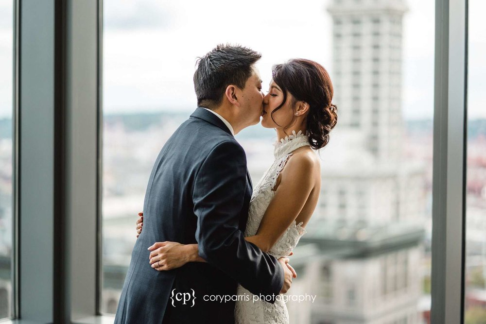 153-seattle-elopement-photography.jpg
