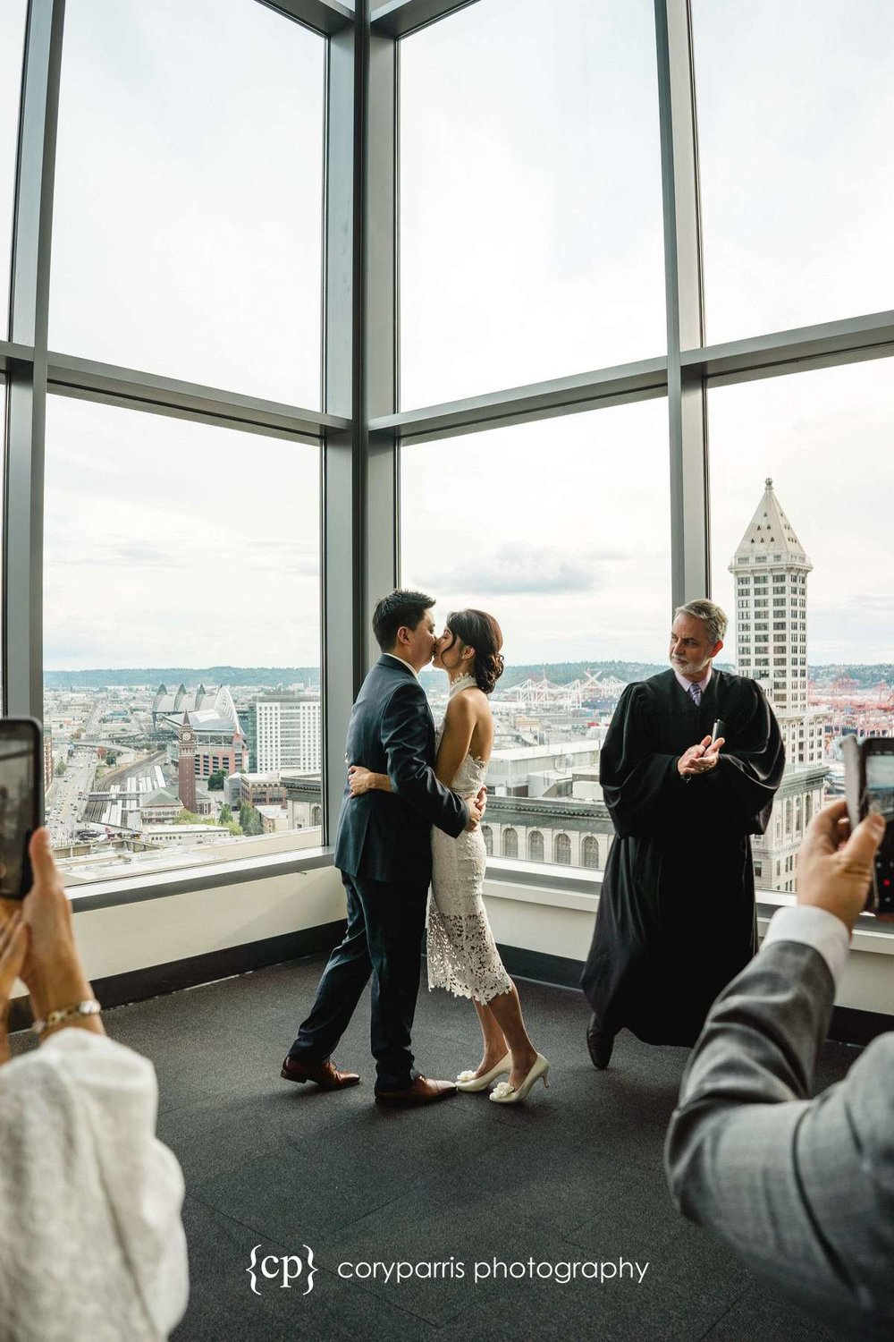 162-seattle-elopement-photography.jpg