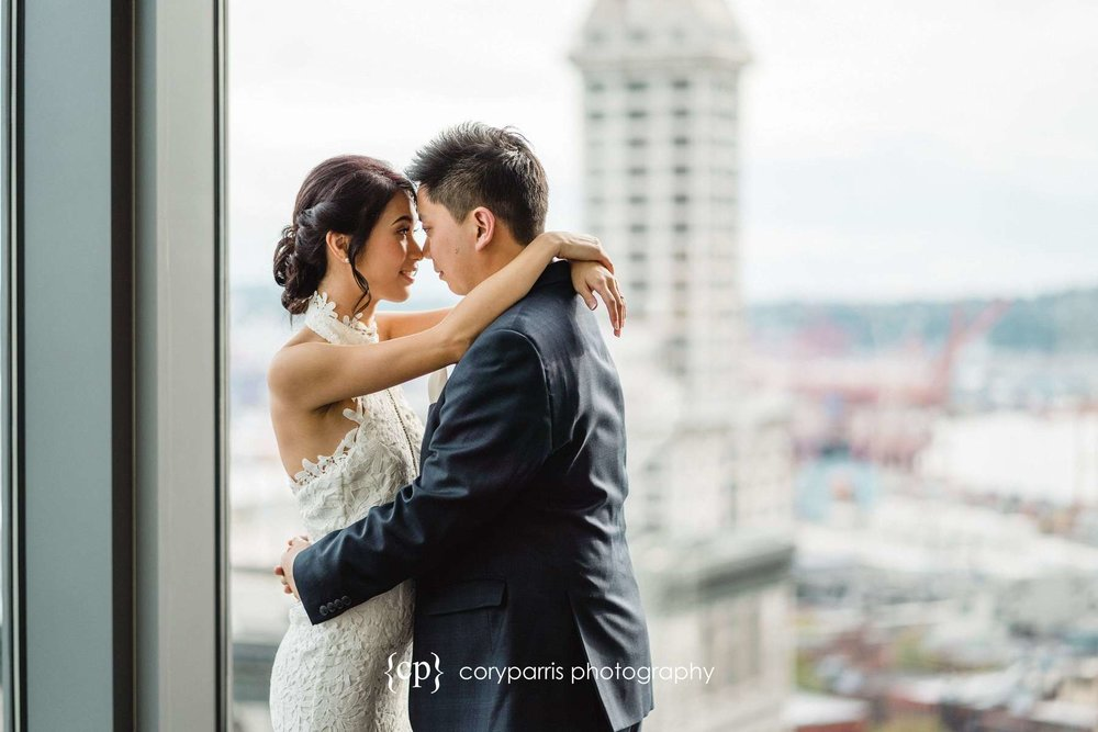 191-seattle-elopement-photography.jpg