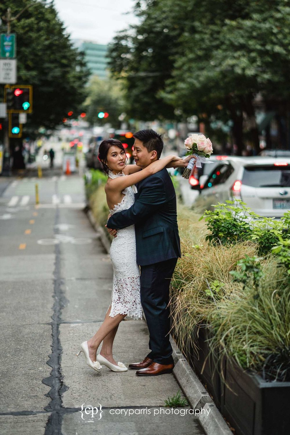 226-seattle-elopement-photography.jpg