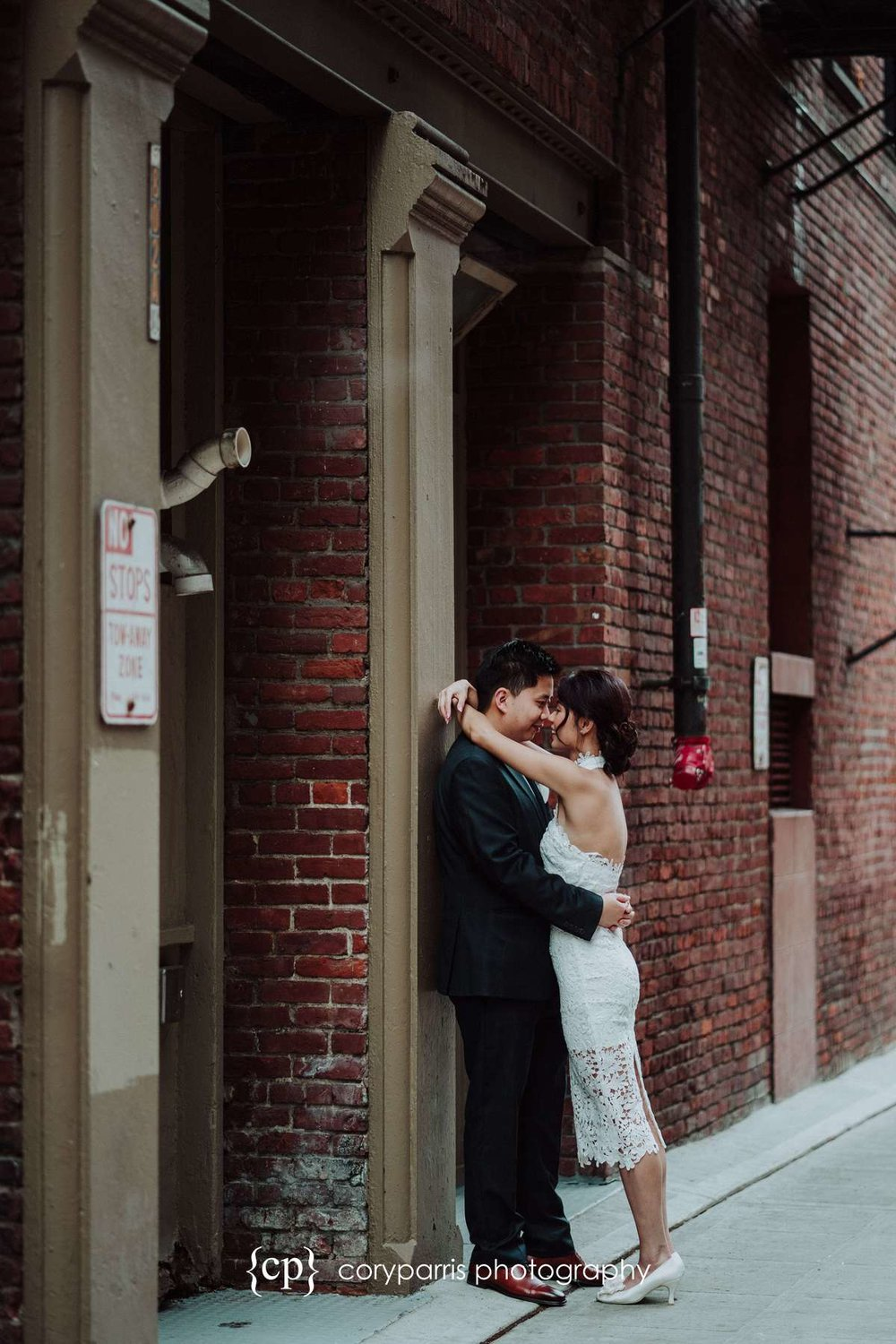 232-seattle-elopement-photography.jpg
