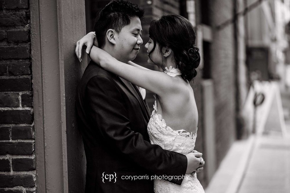 239-seattle-elopement-photography.jpg