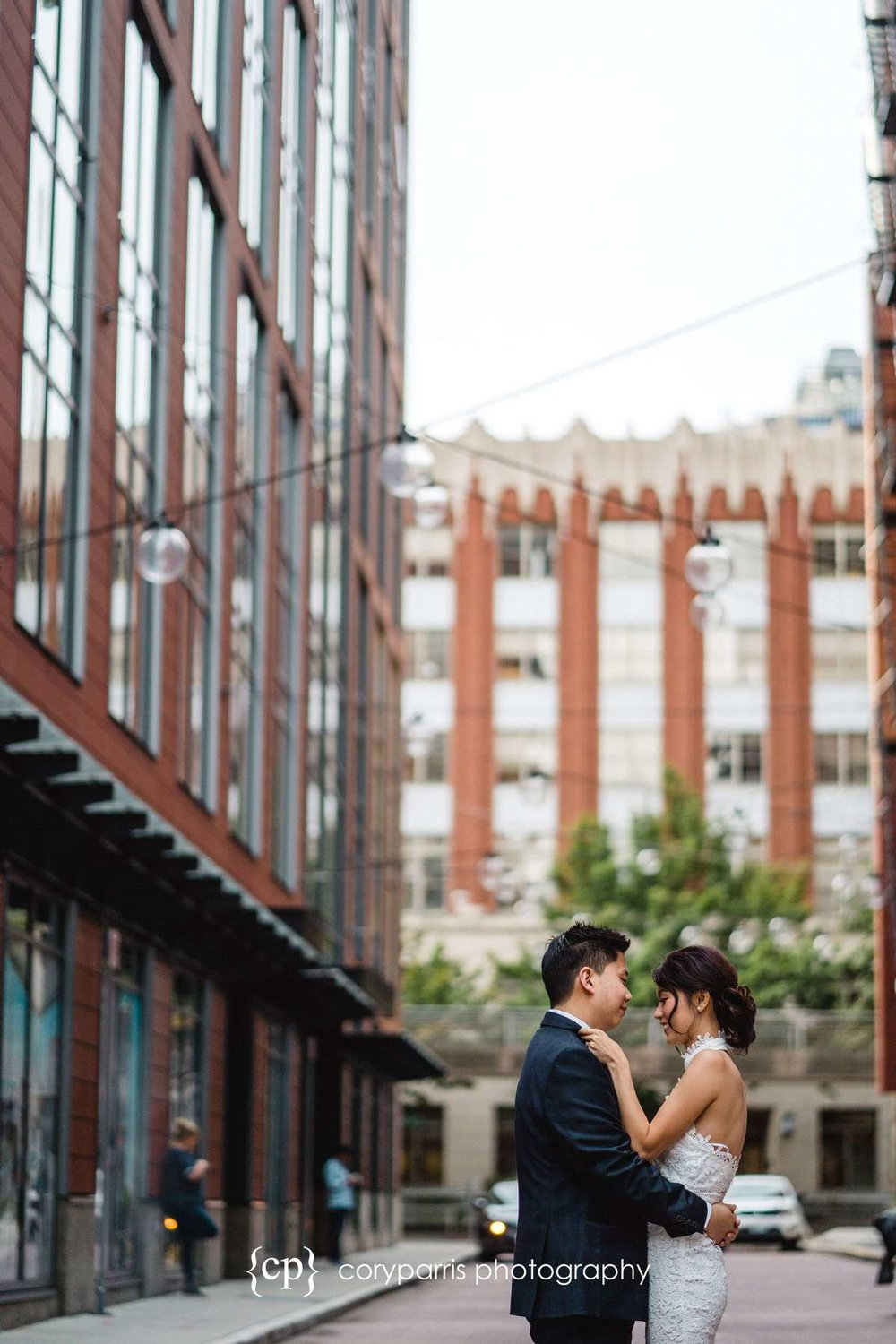 244-seattle-elopement-photography.jpg