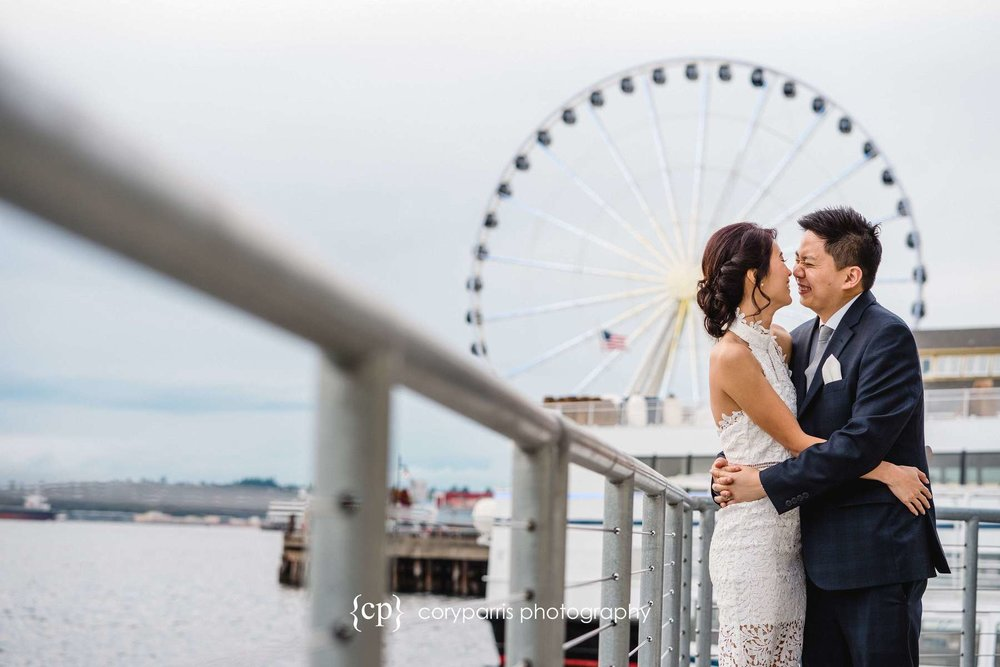 322-seattle-elopement-photography.jpg