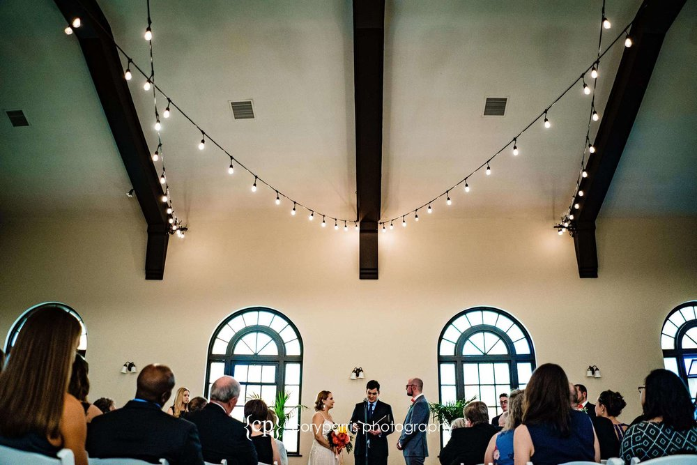 422-Fremont-Arts-Abbey-Wedding-Seattle.jpg