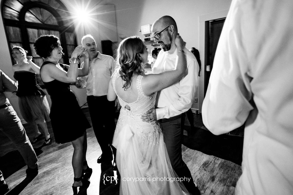 740-Fremont-Arts-Abbey-Wedding-Seattle.jpg