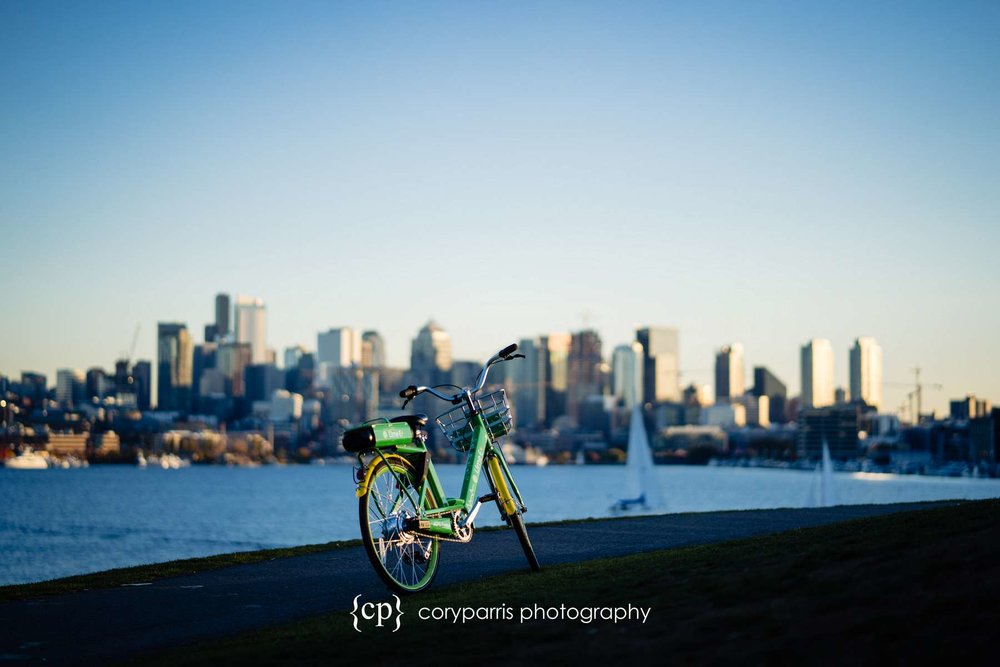 036-Gas-Works-Park-Engagement-Portraits-Seattle.jpg