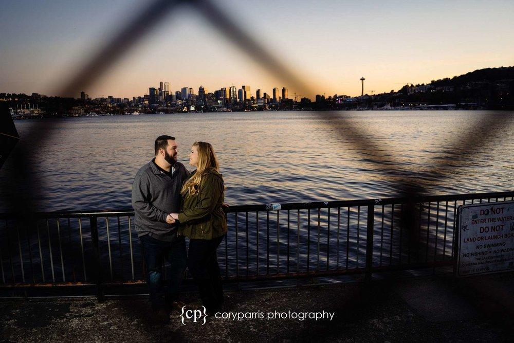 167-Gas-Works-Park-Engagement-Portraits-Seattle.jpg
