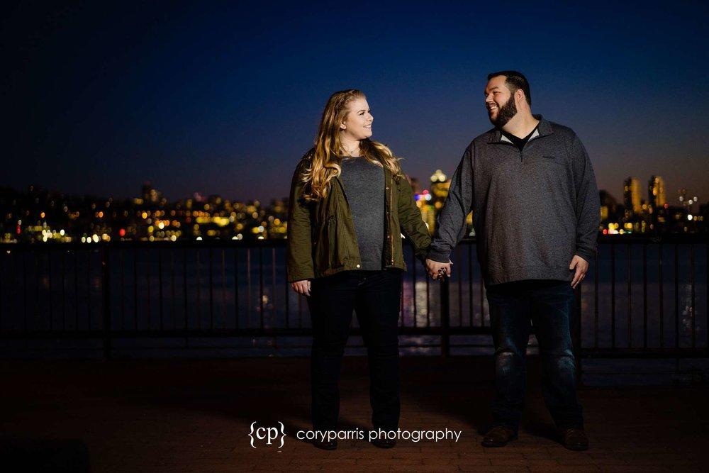 242-Gas-Works-Park-Engagement-Portraits-Seattle.jpg