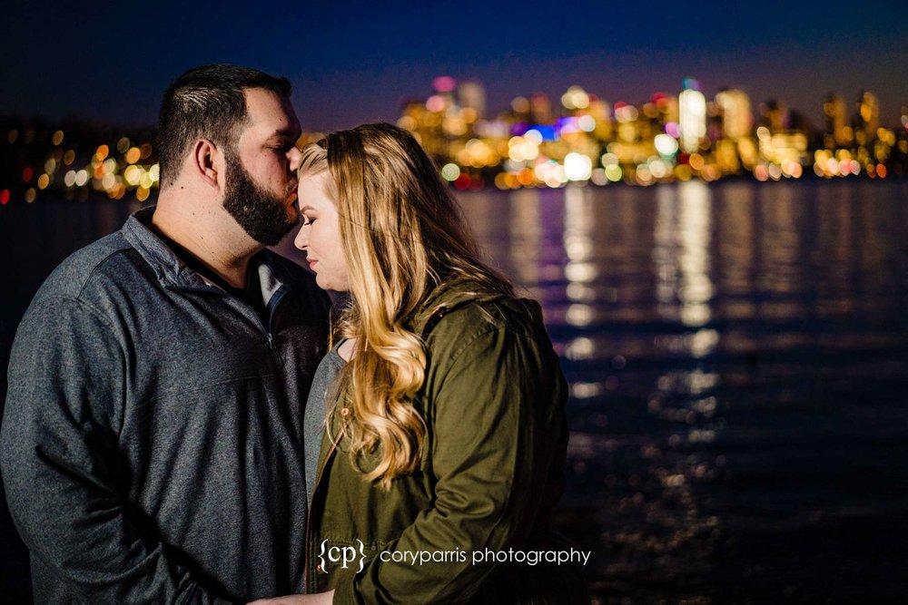 250-Gas-Works-Park-Engagement-Portraits-Seattle.jpg