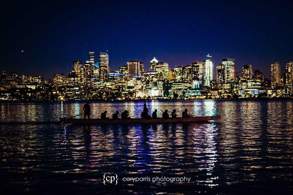 276-Gas-Works-Park-Engagement-Portraits-Seattle.jpg