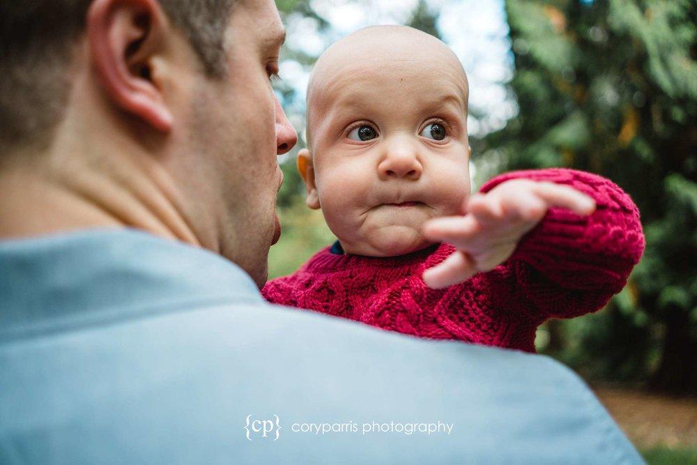 005-Seattle-Arboretum-Family-Portraits.jpg