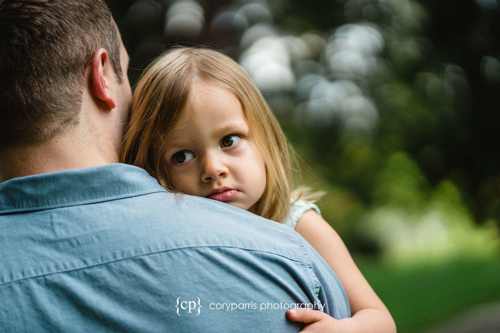 007-Seattle-Arboretum-Family-Portraits.jpg