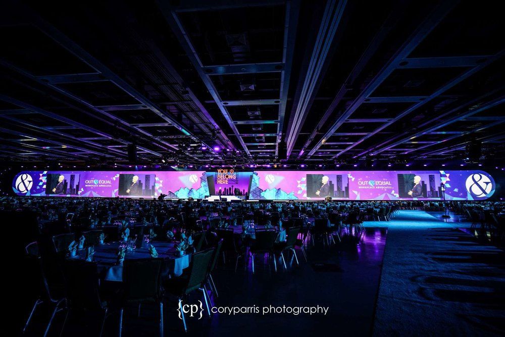 019-seattle-convention-photography.jpg