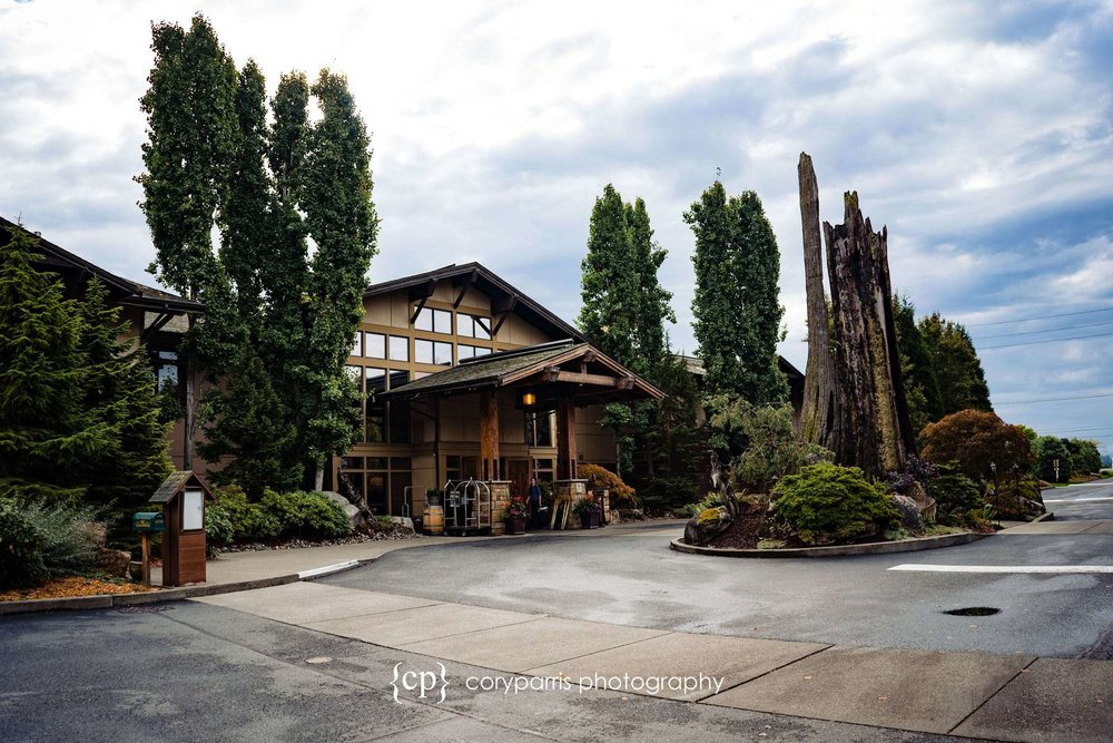 001-Novelty-Hill-Januik-Winery-Wedding-Woodinville.jpg