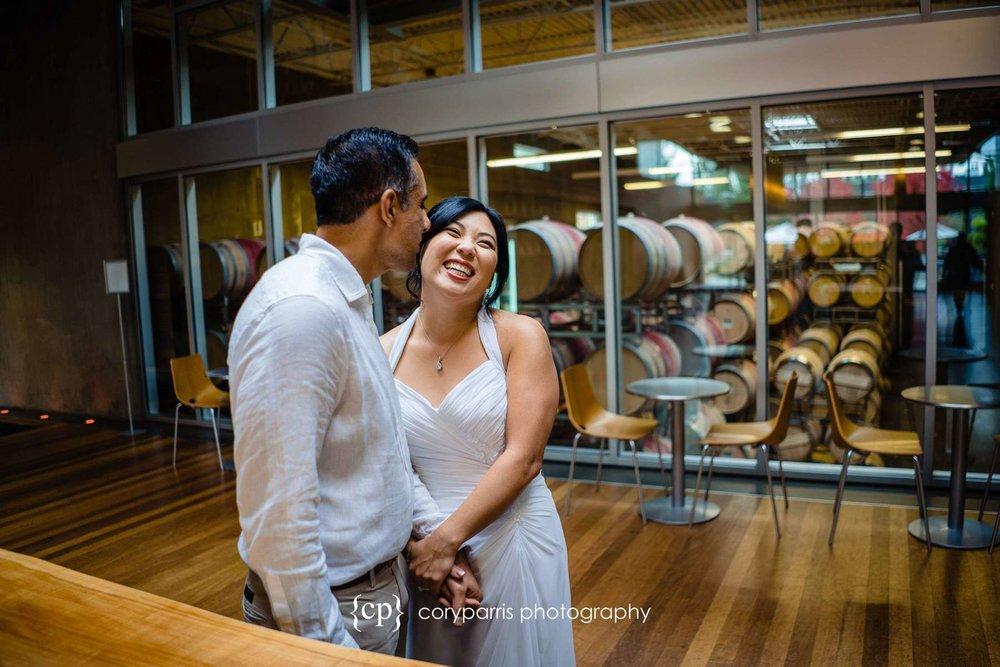 179-Novelty-Hill-Januik-Winery-Wedding-Woodinville.jpg
