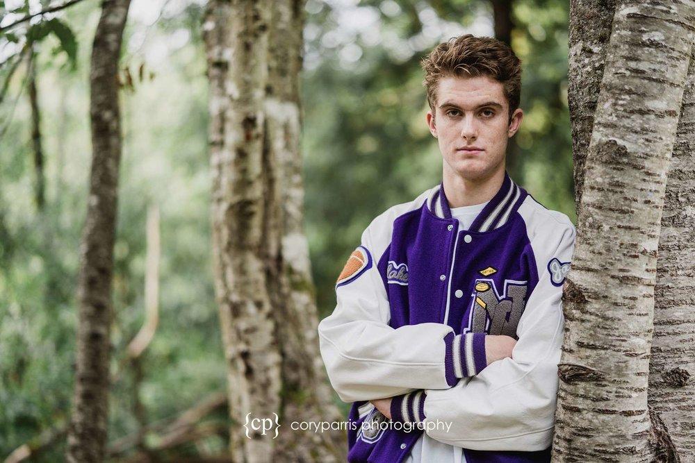 North-Creek-High-School-Senior-Portraits-Bothell-077.jpg