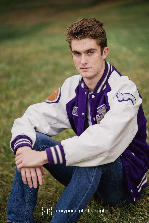 North-Creek-High-School-Senior-Portraits-Bothell-083.jpg